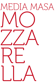 /wp-content/uploads/2014/05/media-masa-mozzarella.png